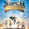 First Episode of SuperMansion Released On Crackle