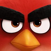 First Trailer Released for ANGRY BIRDS The Movie