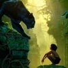 First Trailer Released For Disney's Live Action JUNGLE BOOK