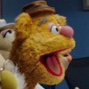 SDCC 2015 - Muppet Panel Recap and Video