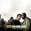 SDCC 2015 - THE WALKINING DEAD SEASON 6 TRAILER RELEASED