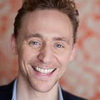 Tom Hiddleston Set as Morpheus for SANDMAN Movie