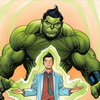 "Marvel Unveils New Fauxhawk Sporting ""Totally Awesome Hulk"""