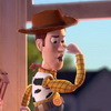 D23 - Plot Details Revealed For TOY STORY 4