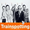Danny Boyle Chooses TRAINSPOTTING Sequel as Next Project