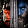 First Trailer Released for WARCRAFT Movie