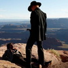 First Trailer Released for HBO's WESTWORLD