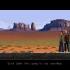 Gustavo-Viselner-Cult-Movies-Pixel-Art-Forrest-Gump-686x343.jpg