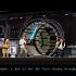 Gustavo-Viselner-Cult-Movies-Pixel-Art-Star-Wars-686x343.jpg