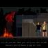 Gustavo-Viselner-Cult-Movies-Pixel-Art-Tenacious-D-686x343.jpg