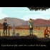 Gustavo-Viselner-Cult-Movies-Pixel-Art-The-Good-the-Bad-and-the-Ugly-686x343.jpg