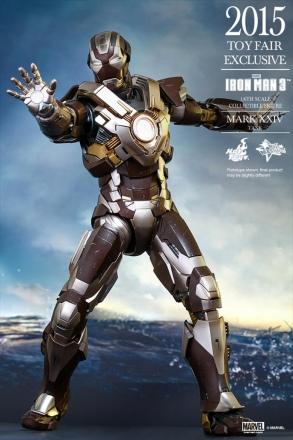 Hot Toys - Iron Man 3 - Tank (Mark XXIV) Collectible Figure_PR9.jpg