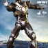 Hot Toys - Iron Man 3 - Tank (Mark XXIV) Collectible Figure_PR9.jpg