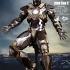 Hot Toys - Iron Man 3 - Tank Mark XXIV Collectible Figure_10.jpg