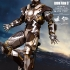 Hot Toys - Iron Man 3 - Tank Mark XXIV Collectible Figure_11.jpg