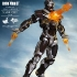 Hot Toys - Iron Man 3 - Tank Mark XXIV Collectible Figure_12.jpg