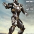 Hot Toys - Iron Man 3 - Tank Mark XXIV Collectible Figure_2.jpg