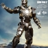 Hot Toys - Iron Man 3 - Tank Mark XXIV Collectible Figure_3.jpg