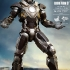Hot Toys - Iron Man 3 - Tank Mark XXIV Collectible Figure_4.jpg