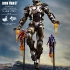 Hot Toys - Iron Man 3 - Tank Mark XXIV Collectible Figure_8.jpg