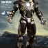 Hot Toys - Iron Man 3 - Tank Mark XXIV Collectible Figure_9.jpg