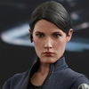 Hot Toys – MMS305 – Avengers: Age of Ultron 1/6th scale Maria Hill Collectible Figure