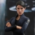Hot Toys - Avengers - Age of Ultron - Maria Hill Collectible Figure_PR1.jpg