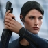 Hot Toys - Avengers - Age of Ultron - Maria Hill Collectible Figure_PR10.jpg