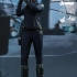 Hot Toys - Avengers - Age of Ultron - Maria Hill Collectible Figure_PR11.jpg