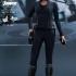 Hot Toys - Avengers - Age of Ultron - Maria Hill Collectible Figure_PR12.jpg