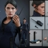 Hot Toys - Avengers - Age of Ultron - Maria Hill Collectible Figure_PR13.jpg
