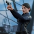 Hot Toys - Avengers - Age of Ultron - Maria Hill Collectible Figure_PR2.jpg