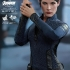 Hot Toys - Avengers - Age of Ultron - Maria Hill Collectible Figure_PR3.jpg