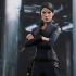 Hot Toys - Avengers - Age of Ultron - Maria Hill Collectible Figure_PR4.jpg