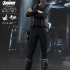 Hot Toys - Avengers - Age of Ultron - Maria Hill Collectible Figure_PR5.jpg