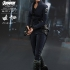 Hot Toys - Avengers - Age of Ultron - Maria Hill Collectible Figure_PR6.jpg