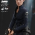 Hot Toys - Avengers - Age of Ultron - Maria Hill Collectible Figure_PR7.jpg