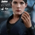 Hot Toys - Avengers - Age of Ultron - Maria Hill Collectible Figure_PR8.jpg