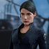 Hot Toys - Avengers - Age of Ultron - Maria Hill Collectible Figure_PR9.jpg