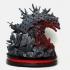 Godzilla-Statue-Protoype-700x699.jpeg
