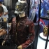 EFX Collectibles San Diego Comic-Con 2015 Booth Display 004.JPG