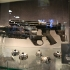 batman-vs-superman-grenade-launcher-sticky-bombs-1-600x338.jpg