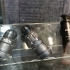 batman-vs-superman-grenade-launcher-sticky-bombs-4-600x338.jpg