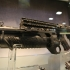 batman-vs-superman-grenade-launcher-sticky-bombs-5-600x338.jpg