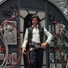 SDCC 2015 - Hot Toys