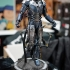 Hot Toys - SDCC2015 - Preview Night_PR11.jpg