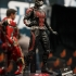 Hot Toys - SDCC2015 - Preview Night_PR12.jpg
