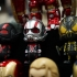 Hot Toys - SDCC2015 - Preview Night_PR15.jpg