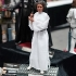Hot Toys - SDCC2015 - Preview Night_PR19.jpg