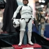 Hot Toys - SDCC2015 - Preview Night_PR20.jpg